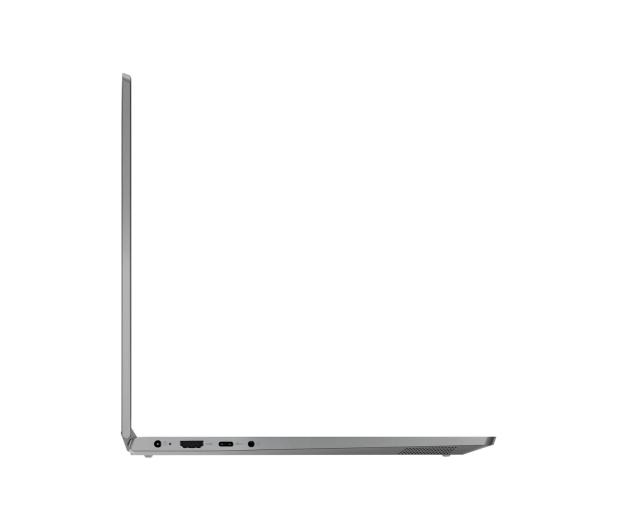 Lenovo IdeaPad C340-14 i3-8145U/8GB/480/Win10 Dotyk  - 507057 - zdjęcie 6