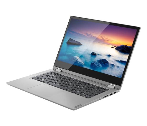 Lenovo IdeaPad C340-14 i3-8145U/8GB/240/Win10 Dotyk  - 507054 - zdjęcie 8