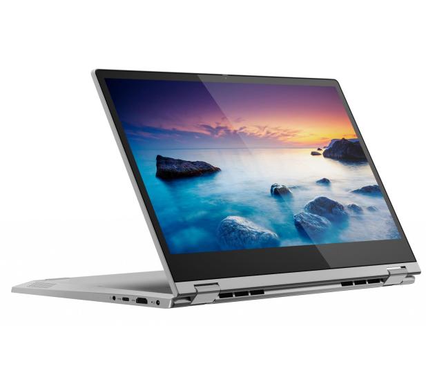 Lenovo IdeaPad C340-14 i3-8145U/8GB/480/Win10 Dotyk  - 507057 - zdjęcie 9
