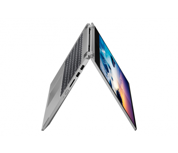 Lenovo IdeaPad C340-14 i3-8145U/8GB/240/Win10 Dotyk  - 507054 - zdjęcie 13