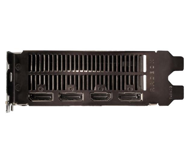 Sapphire Radeon RX 5700 8GB GDDR6 - 505938 - zdjęcie 5