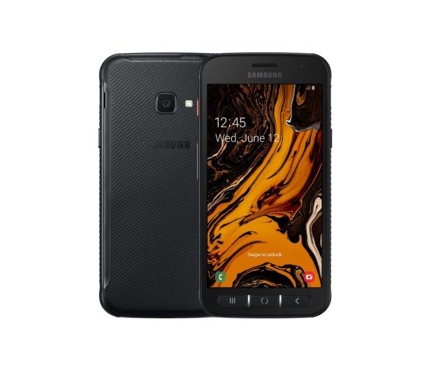 Samsung Galaxy Xcover 4s G398F - 505987 - zdjęcie