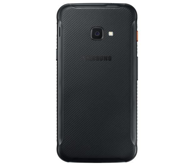Samsung Galaxy Xcover 4s G398F - 505987 - zdjęcie 5
