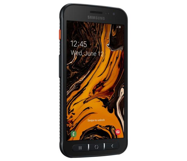 Samsung Galaxy Xcover 4s G398F - 505987 - zdjęcie 4