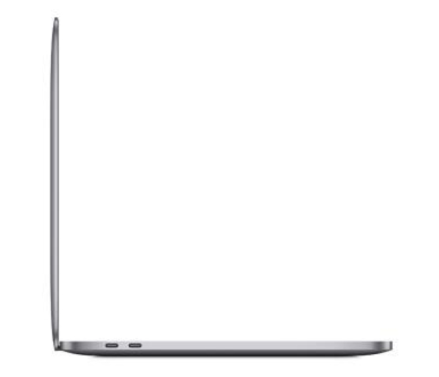 Apple MacBook Pro i5 1,4GHz/16GB/256/Iris645 Space Gray  - 506953 - zdjęcie 2