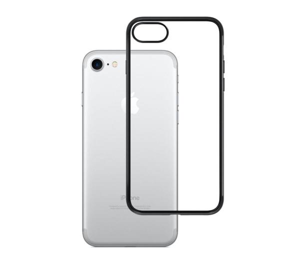 3mk Satin Armor Case do iPhone 7/8  - 506083 - zdjęcie