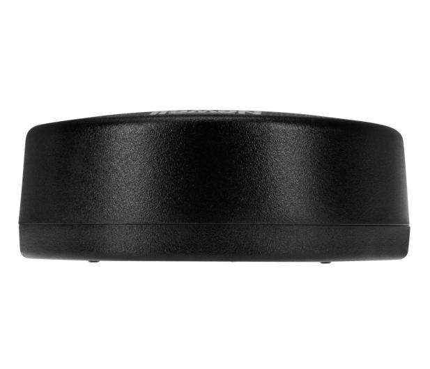 Newell SDC-USB do akumulatorów NP-W126 - 505918 - zdjęcie 4