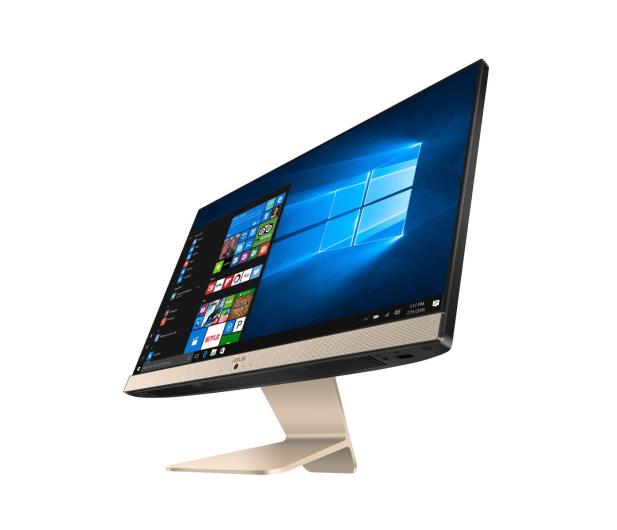 ASUS V222GAK-BA186AT J4005/4GB/128/Win10 - 512355 - zdjęcie 2