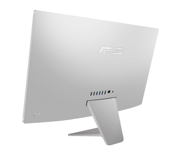 ASUS V241EAK-WA032R i3-1115G4/16GB/480/W10PX White - 639366 - zdjęcie 6