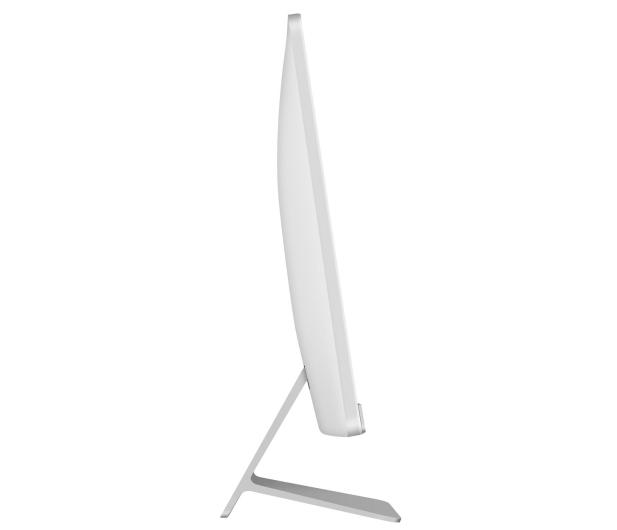 ASUS V241EAK-WA032R i3-1115G4/16GB/480/W10PX White - 639366 - zdjęcie 7