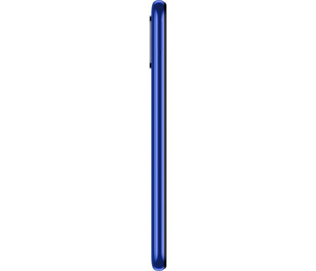 Xiaomi Mi A3 4/128GB Blue - 506333 - zdjęcie 6