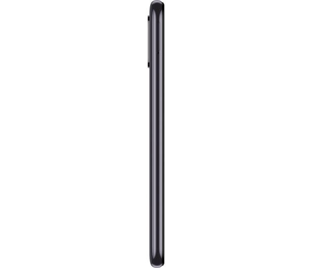 Xiaomi Mi A3 4/64GB Grey - 506330 - zdjęcie 6