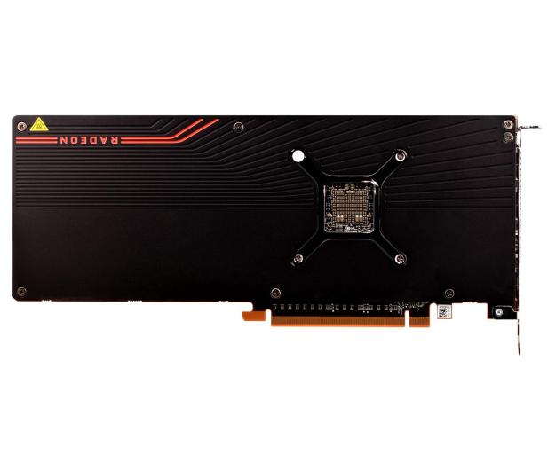 Sapphire Radeon RX 5700 XT 8GB GDDR6 - 506572 - zdjęcie 6