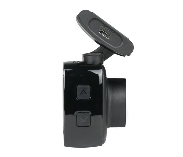 "Xblitz V1 pro FullHD/2""/150 - 506595 - zdjęcie 4"