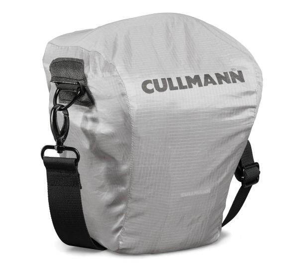Cullmann Sydney pro Action 450 - 506293 - zdjęcie 4