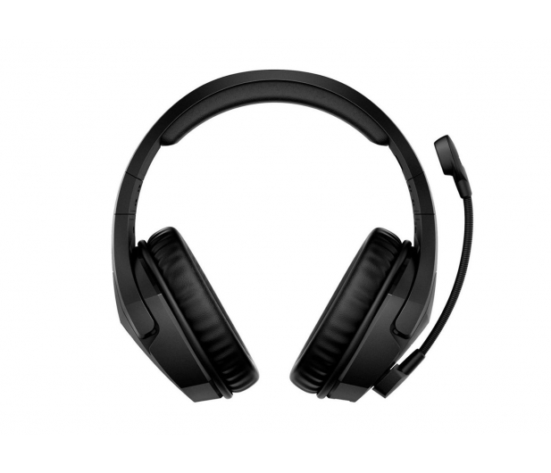 HyperX Cloud Stinger Wireless czarne - 506975 - zdjęcie 4