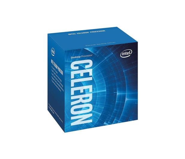 Intel Celeron G4900 - 421228 - zdjęcie