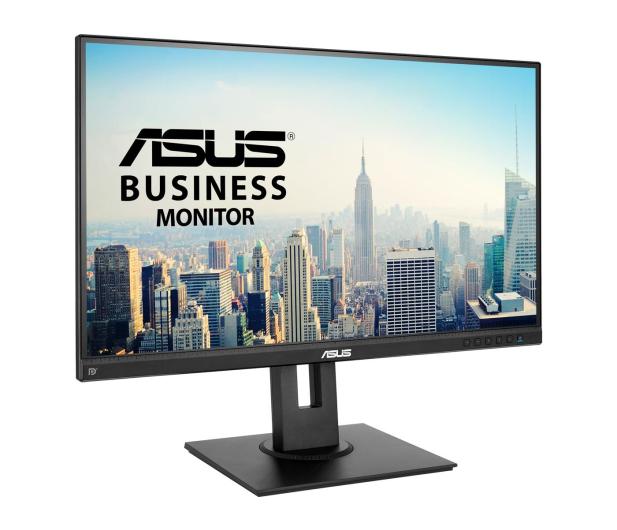 ASUS Business BE279CLB + uchwyt Mini-PC - 506636 - zdjęcie 4