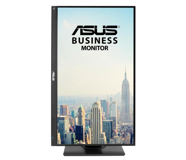 ASUS Business BE279CLB + uchwyt Mini-PC - 506636 - zdjęcie 3