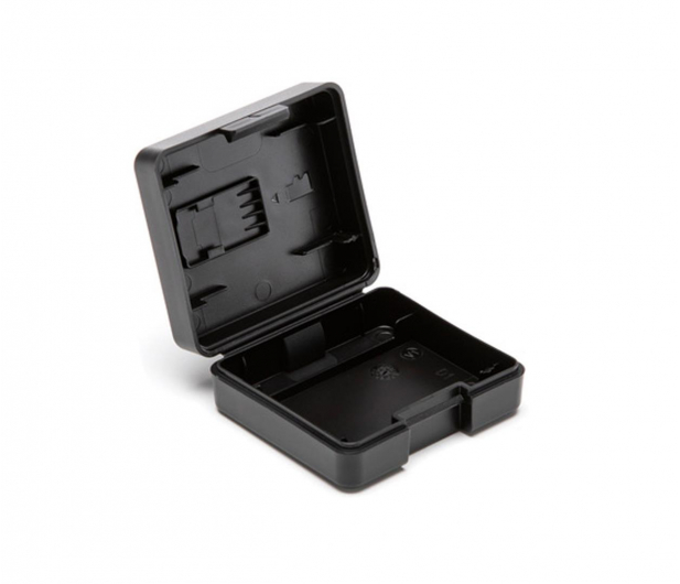 DJI Akumulator do Osmo Action 1300 mAh - 506682 - zdjęcie 5