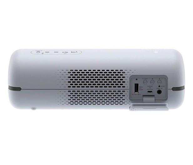 Sony SRS-XB32 Szary  - 506794 - zdjęcie 4