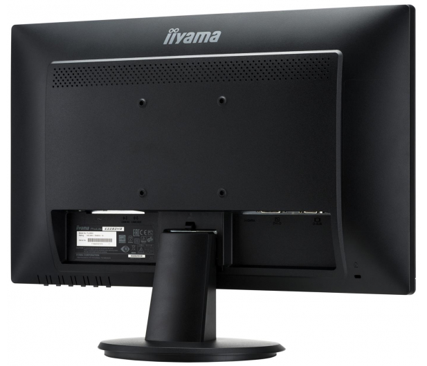 iiyama E2282HS - 506640 - zdjęcie 5