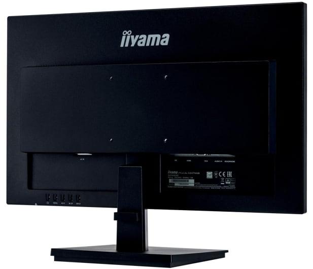 iiyama X2474HS-B2 - 506641 - zdjęcie 5