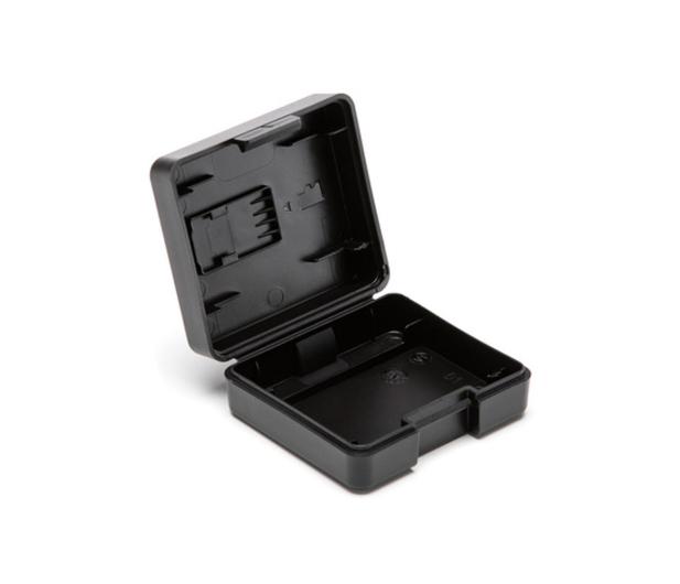 DJI Charging Kit Osmo Action - 506687 - zdjęcie 5