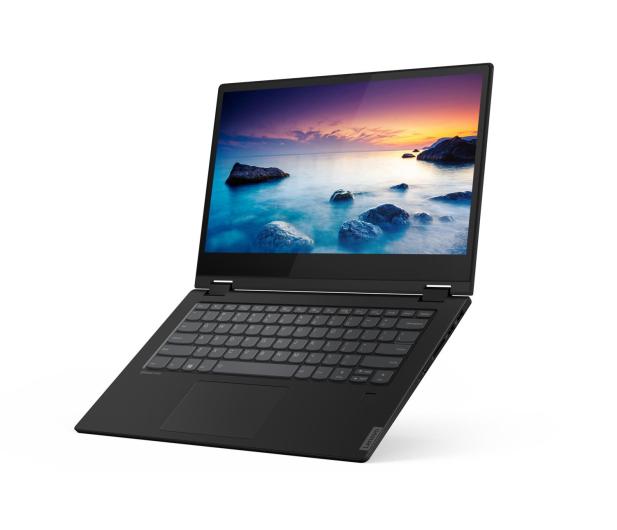 Lenovo IdeaPad C340-14 Ryzen 3/8GB/240GB/Win10 Dotyk - 507468 - zdjęcie 7