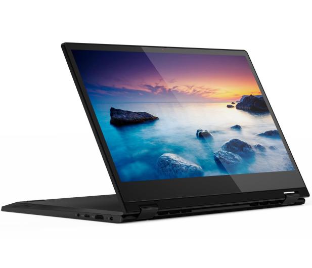 Lenovo IdeaPad C340-14 Ryzen 3/8GB/128GB/Win10 Dotyk - 507467 - zdjęcie 5