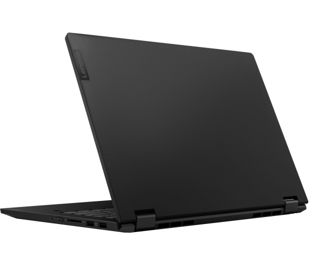 Lenovo IdeaPad C340-14 Ryzen 3/8GB/240GB/Win10 Dotyk - 507468 - zdjęcie 10