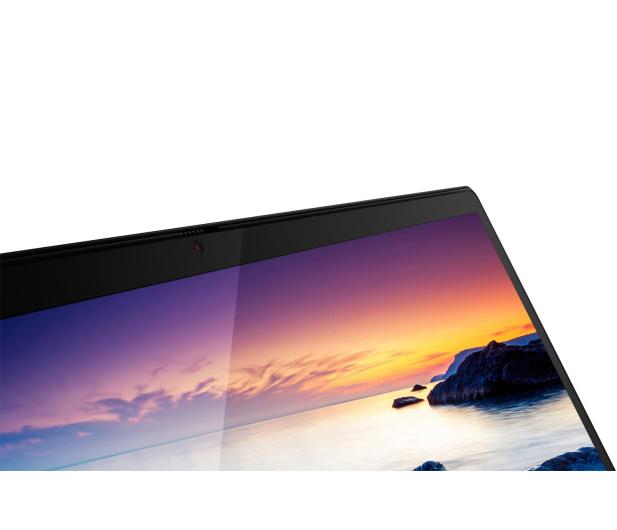 Lenovo IdeaPad C340-14 Ryzen 3/8GB/480GB/Win10 Dotyk - 507469 - zdjęcie 11