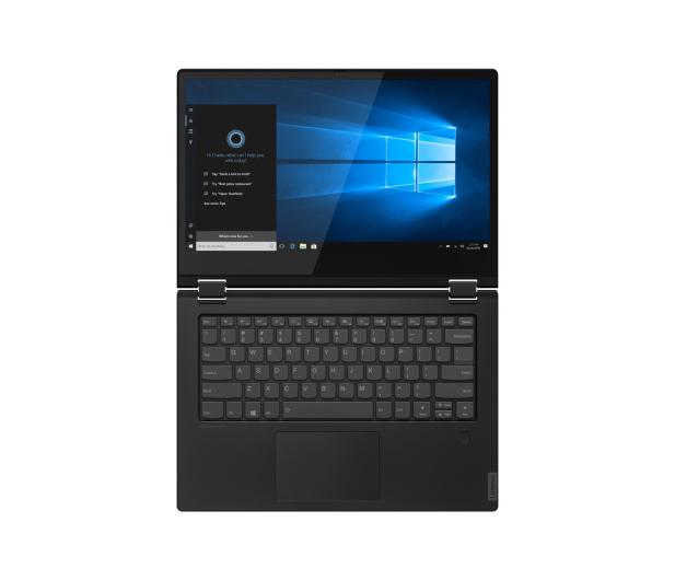 Lenovo IdeaPad C340-14 Ryzen 3/8GB/128GB/Win10 Dotyk - 507467 - zdjęcie 9