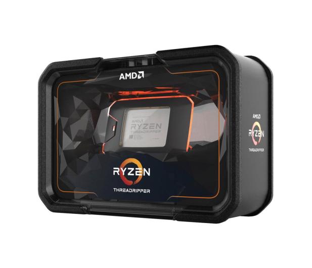 AMD Ryzen Threadripper 2970WX - 461248 - zdjęcie