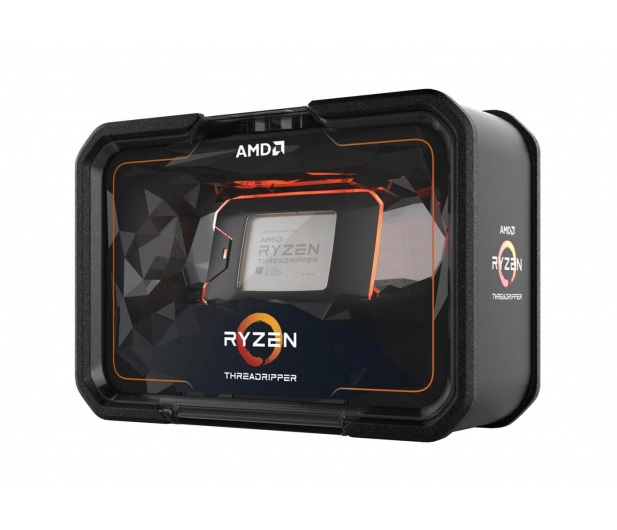 AMD Ryzen Threadripper 2950X - 443305 - zdjęcie