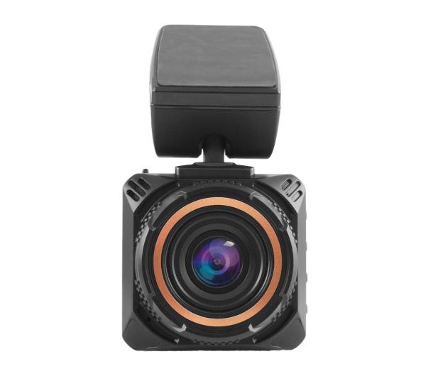 "Navitel R650 Night Vision Full HD/2""/170 - 505690 - zdjęcie"