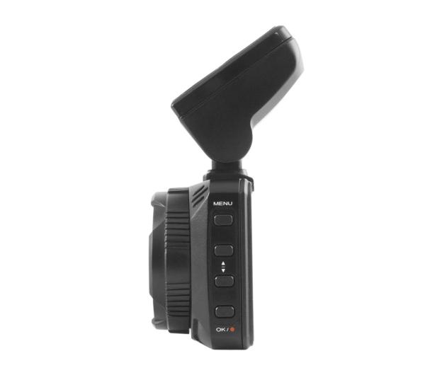 "Navitel R650 Night Vision Full HD/2""/170 - 505690 - zdjęcie 4"