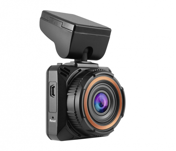 "Navitel R650 Night Vision Full HD/2""/170 - 505690 - zdjęcie 2"