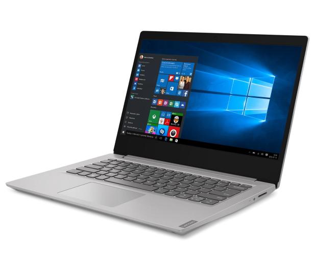 Lenovo IdeaPad S145-14 A6-9225/4GB/128/Win10  - 507117 - zdjęcie 2