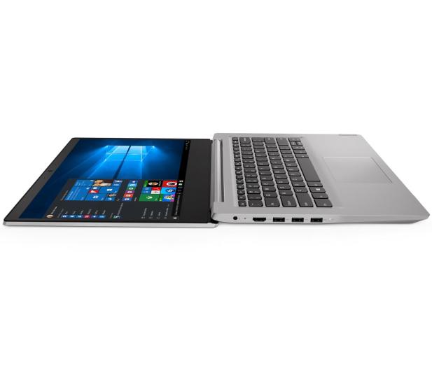 Lenovo IdeaPad S145-14 5405U/4GB/128GB/Win10 - 555951 - zdjęcie 7