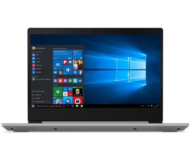 Lenovo IdeaPad S145-14 5405U/4GB/128GB/Win10 - 555951 - zdjęcie 5
