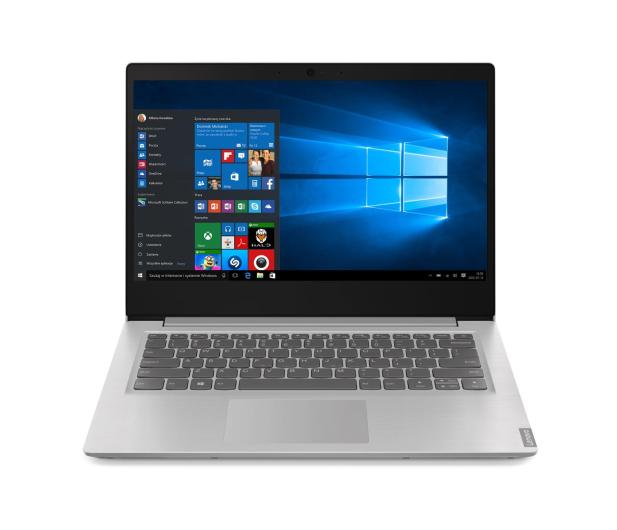 Lenovo IdeaPad S145-14 A6-9225/4GB/128/Win10  - 507117 - zdjęcie 3