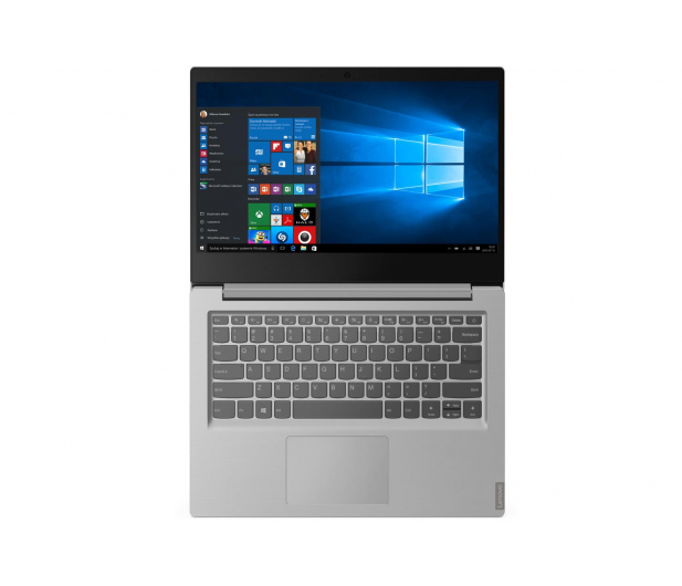 Lenovo IdeaPad S145-14 A6-9225/4GB/128/Win10  - 507117 - zdjęcie 6