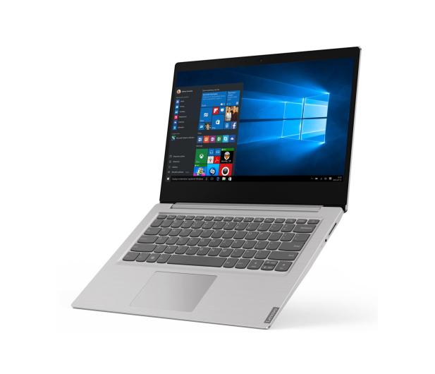 Lenovo IdeaPad S145-14 A6-9225/4GB/128/Win10  - 507117 - zdjęcie 4