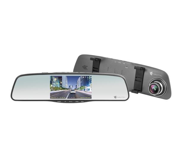 "Navitel MR150 Night Vision Full HD/4,5""/120 - 505688 - zdjęcie 2"