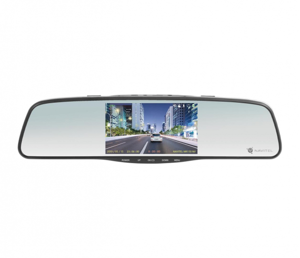 "Navitel MR150 Night Vision Full HD/4,5""/120 - 505688 - zdjęcie"