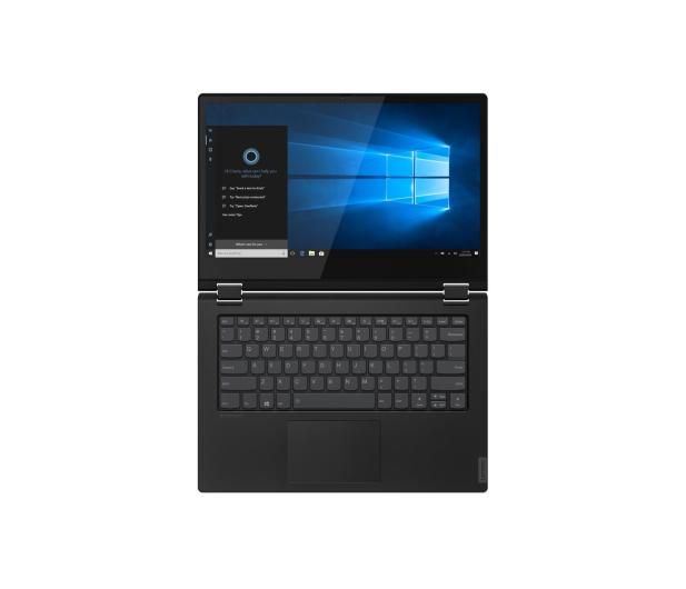 Lenovo IdeaPad C340-14 i3-8145U/8GB/240/Win10 Dotyk - 507476 - zdjęcie 10