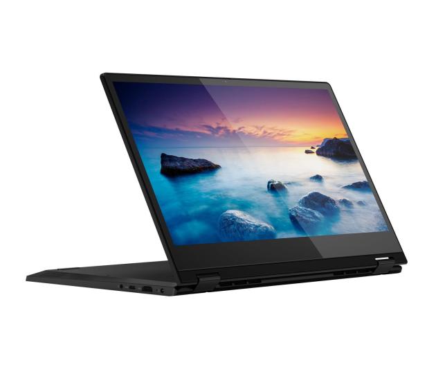Lenovo IdeaPad C340-14 i3-8145U/8GB/128/Win10 Dotyk - 507474 - zdjęcie 6