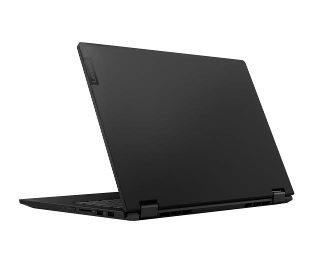 Lenovo IdeaPad C340-14 i3-8145U/8GB/128/Win10 Dotyk - 507474 - zdjęcie 11