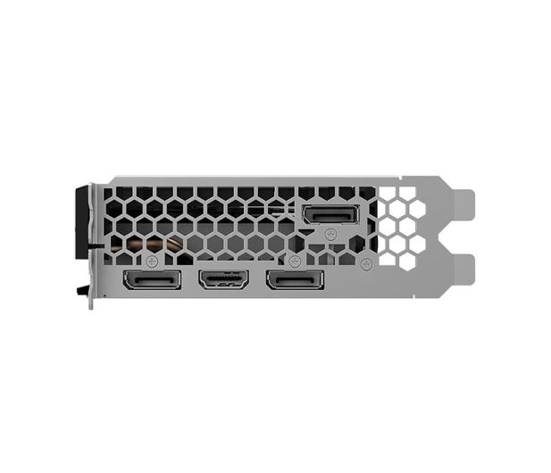 PNY GeForce RTX 2080 SUPER XLR8 TF Gaming OC 8GB GDDR6 - 503845 - zdjęcie 5